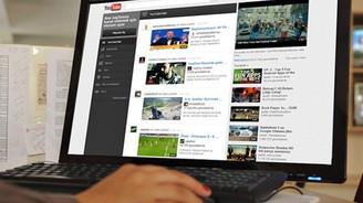 YouTube davasında önemli gelişme