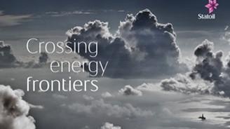 Türkiye-Norveç enerji işbirliği hamlesi