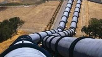 AB'den enerji bağımsızlığı için yeni adım