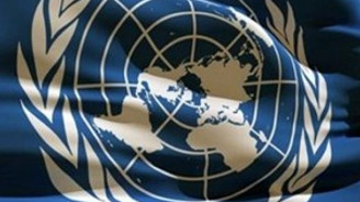 BM'den İsrail'e 'itidal' çağrısı