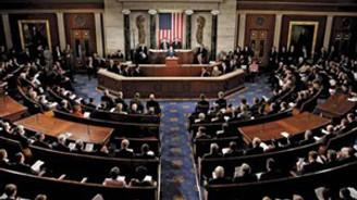 ABD'de bütçe yasası onaylandı