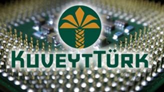Kuveyt Türk, kira sertifikası ihracı için yetki verdi