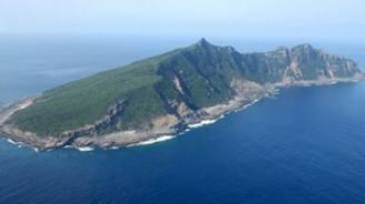 Güney Çin Denizi'ndeki gerginlikte kan aktı