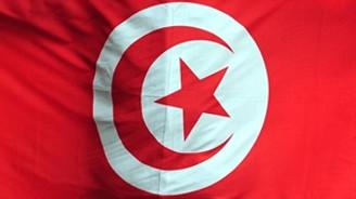 Türkiye yerine Tunus'a karşı çıktı!