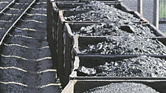 TTK, 1 milyon 70 bin ton kömür sattı