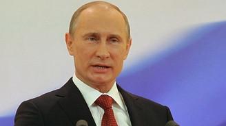 Rusya bu yıl 5.6 milyar dolarlık silah sattı