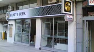 Kuveyt Türk 5 yıllık sukuk ihraç edecek