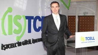 İşTcell'den şirketlere yüzde 15 tasarruf imkanı