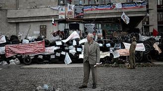 Rus yanlısı ayrılıkçılar yarın referandum yapacak