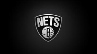 Brooklyn Nets pes etmedi