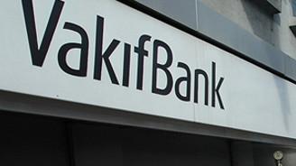 VakıfBank'tan 'Güvenli Kart Programı'