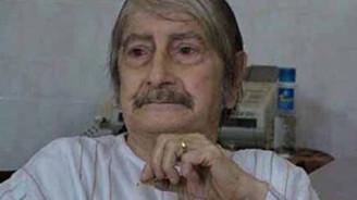 Turhan Selçuk vefat etti