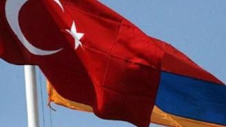 Ermenistan'dan protokolleri dondurun çağrısı