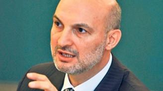 AİHM'nin Kıbrıs kararına İKV'den tepki