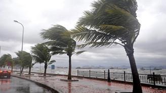 Orta ve Kuzey Ege için fırtına uyarısı