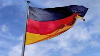 Almanya'da imalat PMI beklentilerin üzerinde
