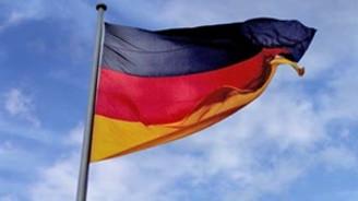 Almanya'da GSYH daraldı