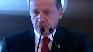 CHP, Erdoğan hakkında gensoru verdi
