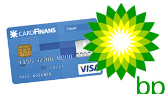 BP'den akaryakıt alanlara ParaPuan