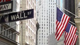 Johnson: ABD bankaları parçalanmalı