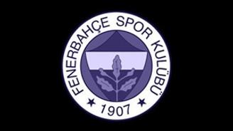 Fenerbahçe'den Soma'lı çocuklara destek