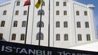 İTO temmuz ayı meclis toplantısı yarın yapılacak