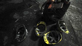 92 maden ocağında faaliyetler durduruldu