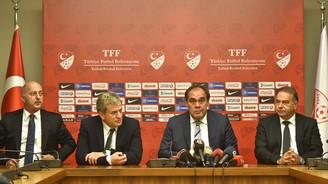 Süper Kupa finali Manisa'da oynanacak