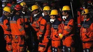 Soma'daki maden işletmesinden  'skandal' savunma