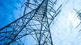 'Enerji sektöründe yabancı yatırım artacak'
