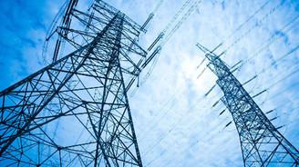 Elektriğe dev yatırım