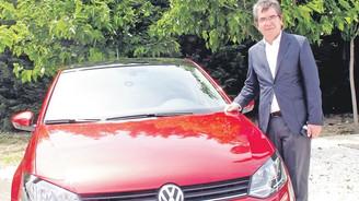 VW binekte lider