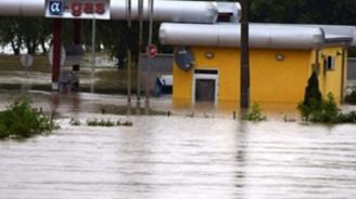 Sel felaketinde bilanço ağırlaşıyor
