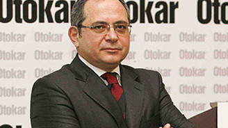 Otokar, geçen yıl 33.8 milyon lira kar etti