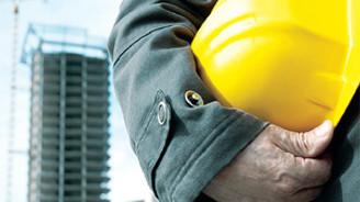 Türkiye'de inşaat yatırımları geriliyor