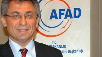 AFAD: Somut adımlar bekliyoruz