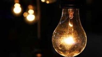 Elektrikte bakım kesintisi sona erecek