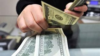 Yurtdışı yükümlülükler 602 milyar dolara geriledi