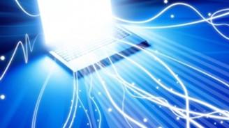 Bilişim teknolojileri yüzde 15'lik büyüme hedefliyor