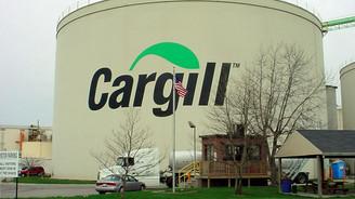 Cargill, Turyağ'ı satın aldı