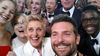 İşte 'selfie'nin Türkçesi!