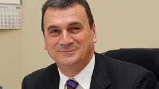 OSD'de yeni yönetim belirlendi