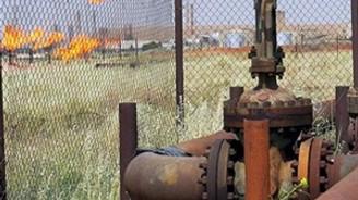 Bağdat-Erbil anlaşması yürürlükte