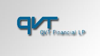 QVT, Galatasaray Sportif hissesi sattı