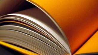 Kitap basımı yüzde 15 arttı