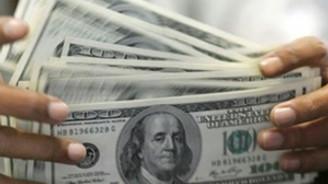 ABD'den Afrika'ya 33 milyar dolarlık yatırım