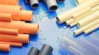 'Plastik firmaları kârlılık problemi ile karşı karşıya'