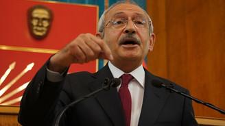 Kılıçdaroğlu'ndan flaş MİT iddiası!