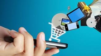 Online alışverişte doğru bilinen 10 yanlış