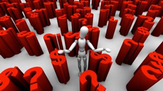 Şirket birleşmeleri yüzde 18 arttı